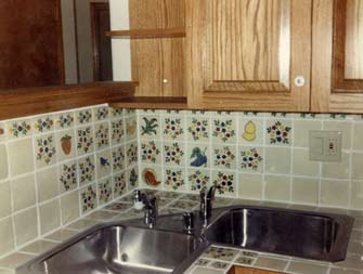 Nice 12X12 Ceramic Tile Small 2X4 Ceiling Tiles Home Depot Regular 2X4 Drop Ceiling Tiles 3 X 6 White Subway Tile Youthful 3D Ceiling Tiles Green4 X 12 Subway Tile Ceramic Tile Backsplash And Tile Countertops: Casa Talavera